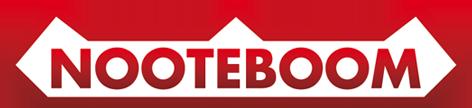 nooteboom-108px